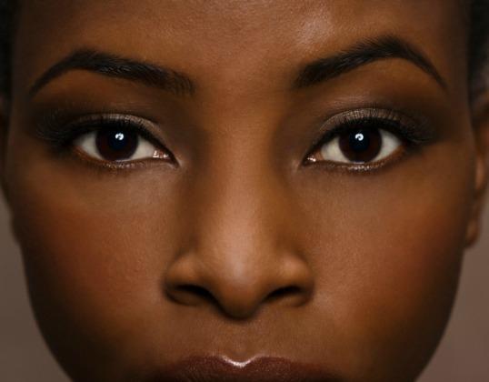 Acne Fading Cream Diigo Groups