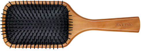 Aveda-Paddle-Brush-Allure