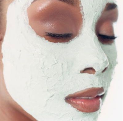 Tips for large pores