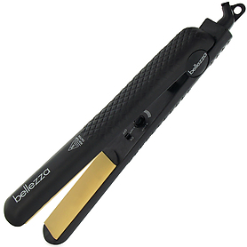 bellezza-lumino ceramic-flat-iron