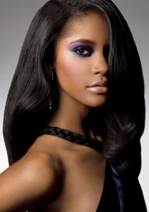 best flat irons for black hair