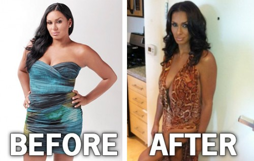 laura-govan-before-after
