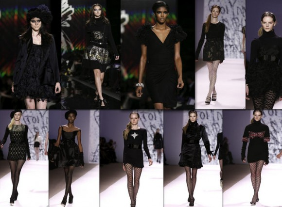 Black-Dresses-Buffalo-NY-thumb-660x486-14534