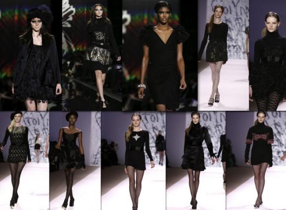 Black-Dresses-Buffalo-NY-thumb-660x486-14534