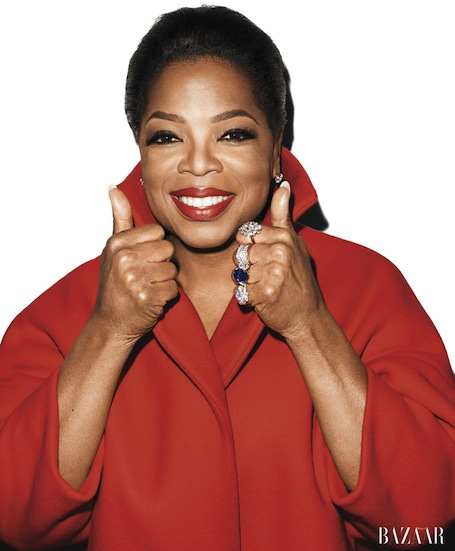 Oprah-Winfrey-by-Terry-Richardson-for-Harpers-Bazaar-US-November-2012