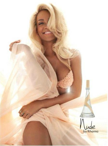 Rihanna_Nude_Fragrance_