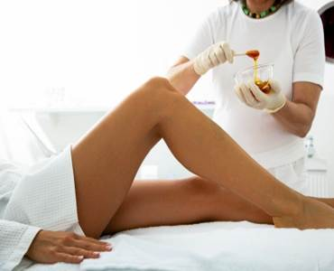 brazilian wax vs. french wax