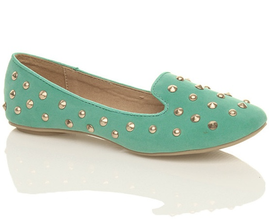 flat-studded-loafers