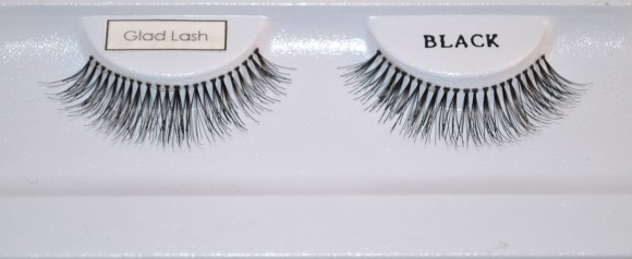 strip lash