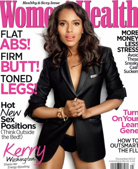 05-01-kerry-washington-womens-health