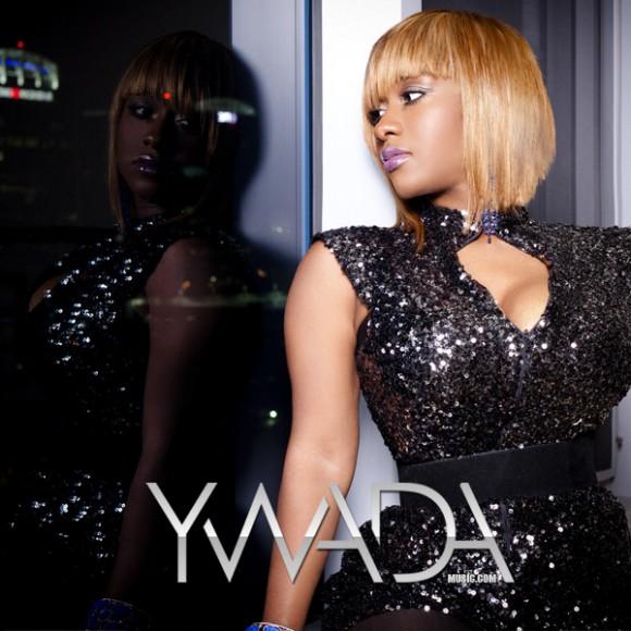 Ywada