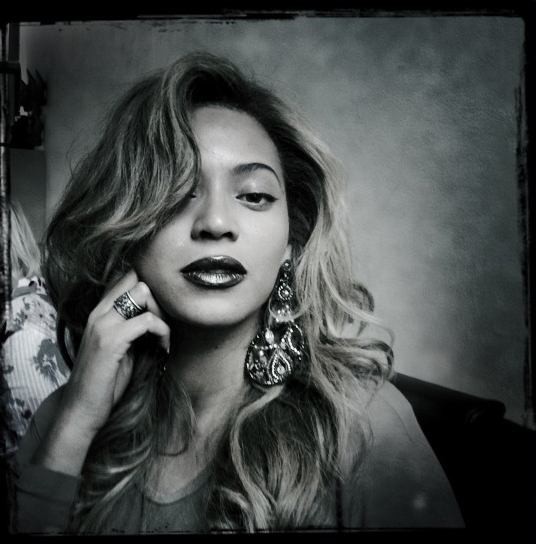 Beyonce instagram tumblr fashion photos