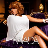 Ywada talks fashion, natural hair, and women empowerment