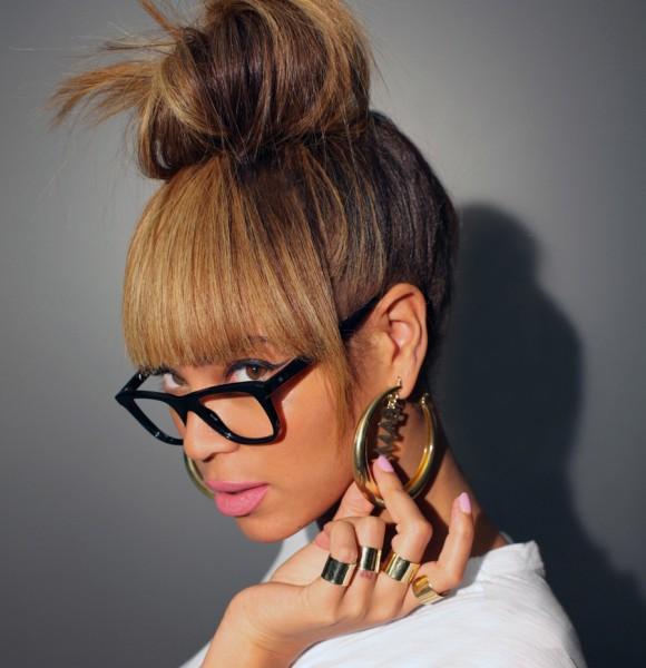 Beyonce instagram tumblr fashion photos