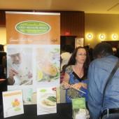 CBWW Expo 2012 health