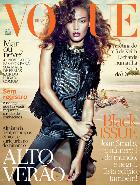 joan-smalls-by-henrique-gendre-for-vogue-brasil-january-2013