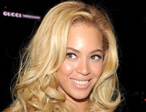 wpid-beyonce-blonde
