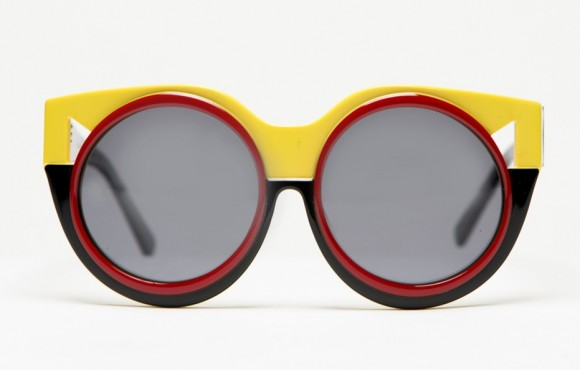 THEMA - Yellow - 275