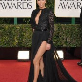 2013 Golden Globes Best Dressed
