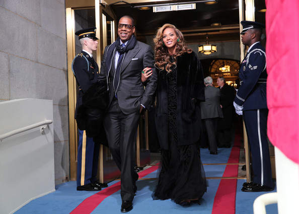 jay-z-beyonce-presidential-inauguration-washington-dc