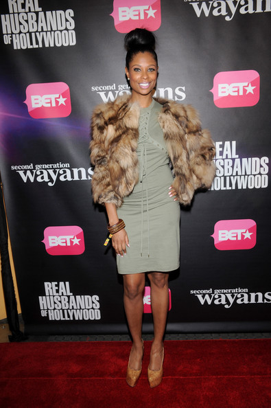 jennifer-williams-bets-new-york-premiere-of-real-husbands-of-hollywood-and-second-generation-wayans-christian-louboutin-pumps