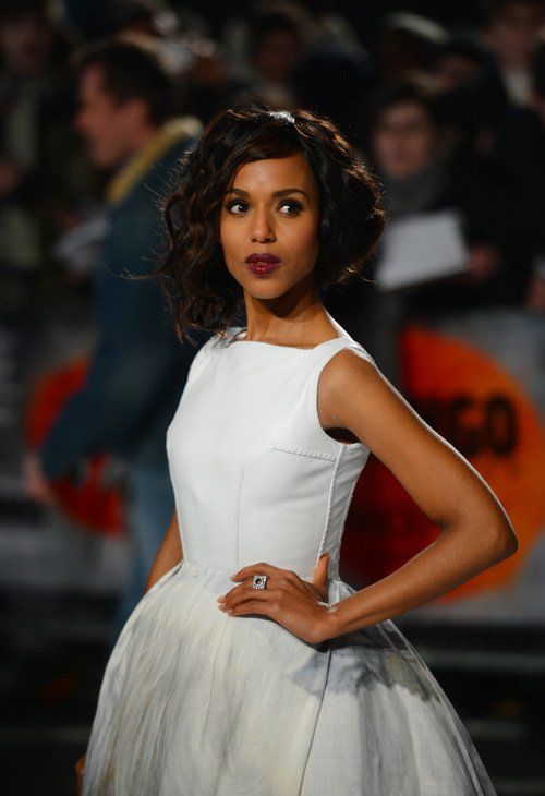 kerry-washington-django-unchained-uk-premiere-london-giles-spring-2013-dress-1