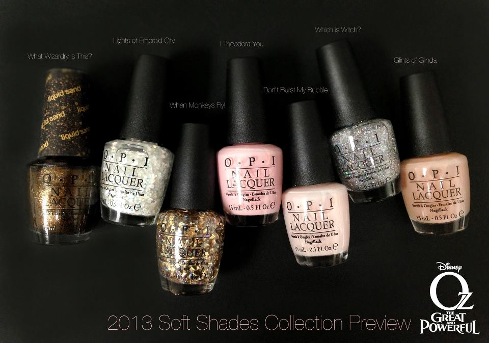 opi-oz-great-and-powerful-nail-polishes