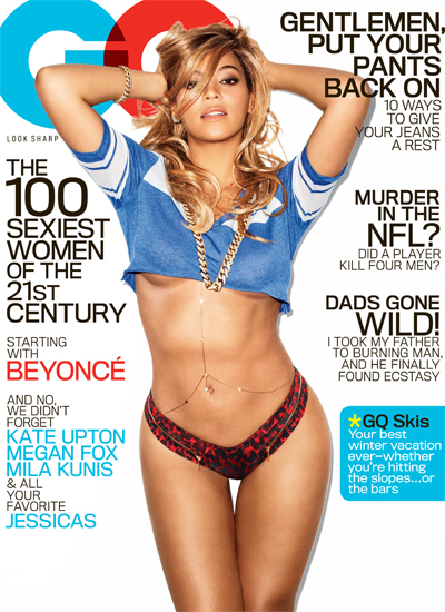 snapshot-beyonce-for-gq-february-2013