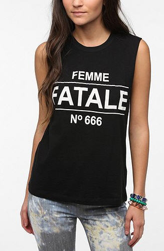 blackstone-femme-fatale-muscle-tee