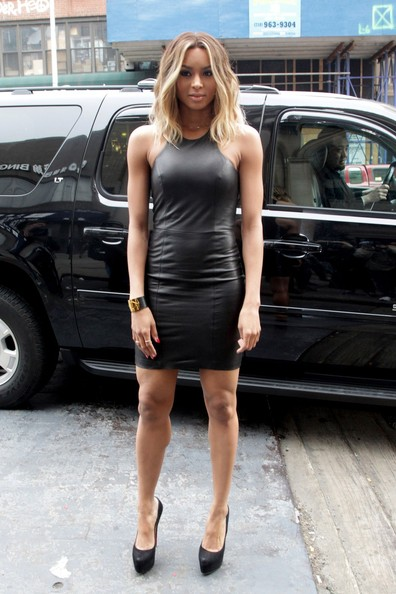 ciara-2012-billboard-women-in-music-luncheon-new-york-city-mason-by-michelle-mason-leather-front-tank-dress
