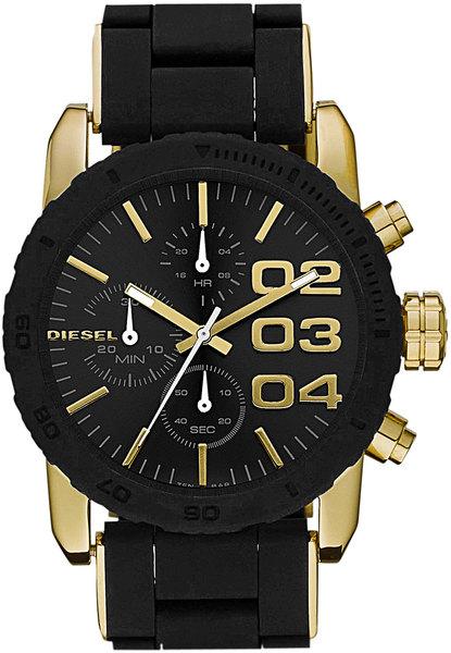 wrist proper watches talking pretty