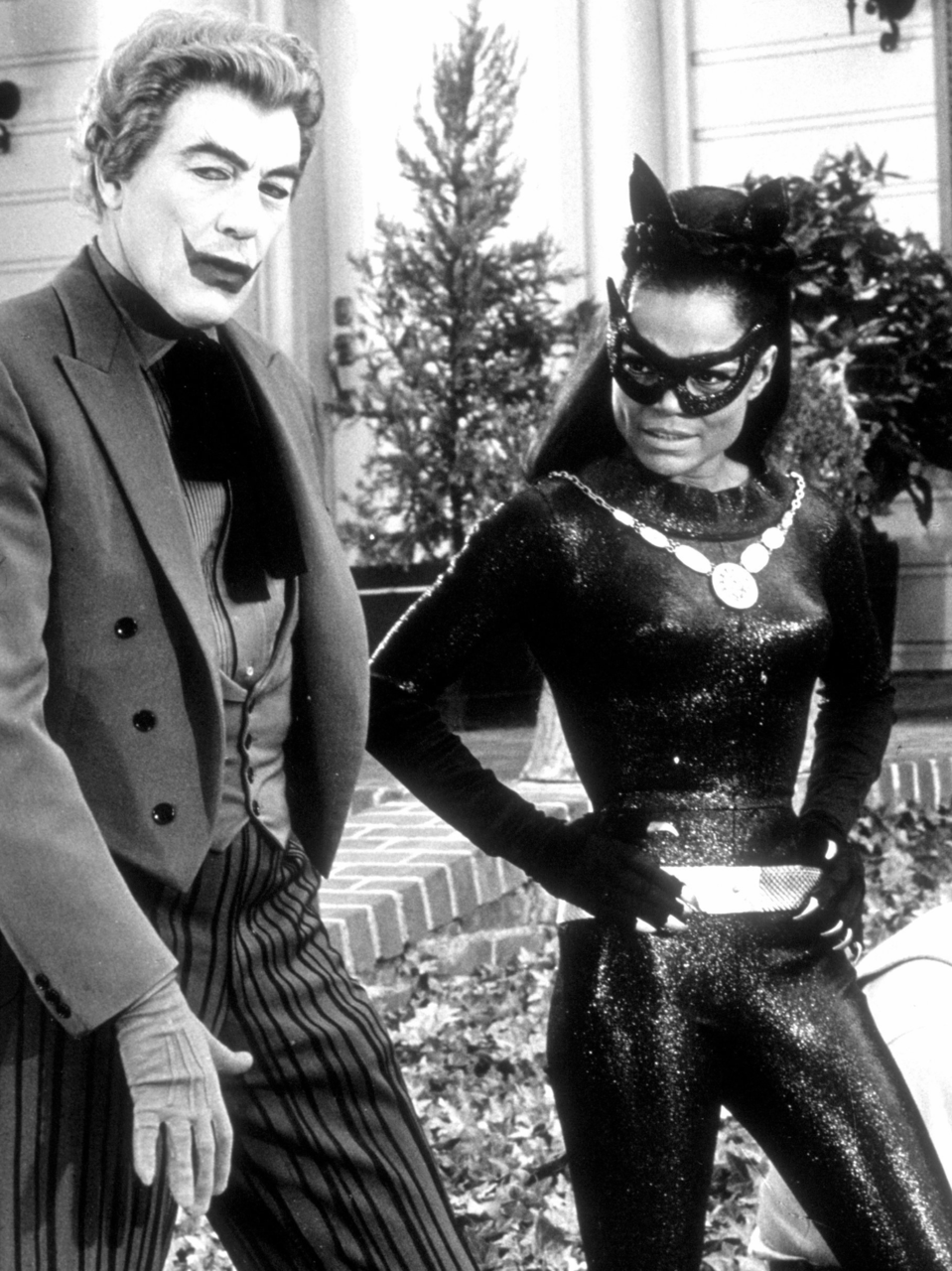 eartha-kitt-catwoman