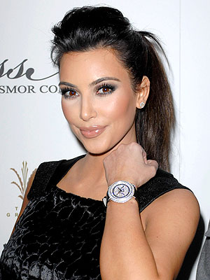 watch_kimk
