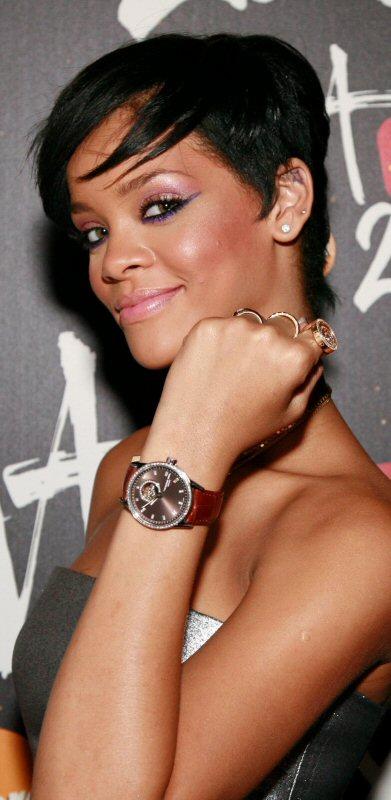 Rihanna_Accessorize Me
