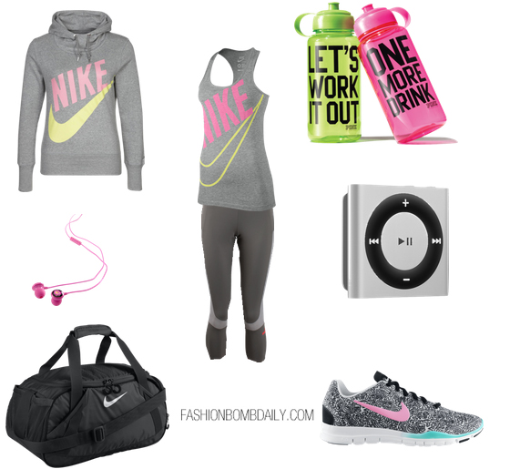 0-what-to-wear-to-the-gym-work-out-outfit-training-sneakers-nike