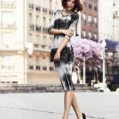 Dress 29.95 - HM