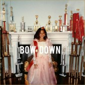 Beyonc releases new music: &#8216;Bow Down&#8217; and &#8216;I Been On&#8217; (both versions!)