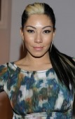 Bridget Kelly&#8217;s Cocaine Instagram really Sugar? 4 reasons we don&#8217;t believe her