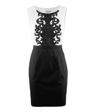 Dress 49.95 - HM
