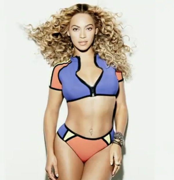 Sneak-Peek-Beyonce-For-Shape-Magazine-April-2013
