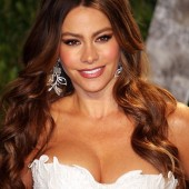 Sofia Vergara goes Blonde: Spring&#8217;s Hot Hair Trend