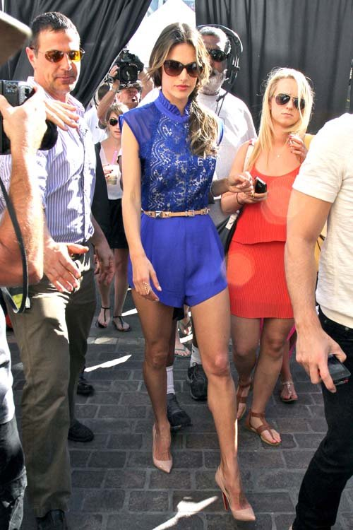 alessandra-ambrosio-extra-los-angeles-lover-eternity-lace-romper-1