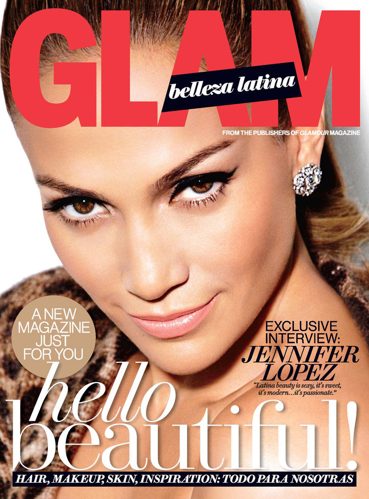 jennifer-lopez-for-glam-belleza-latina