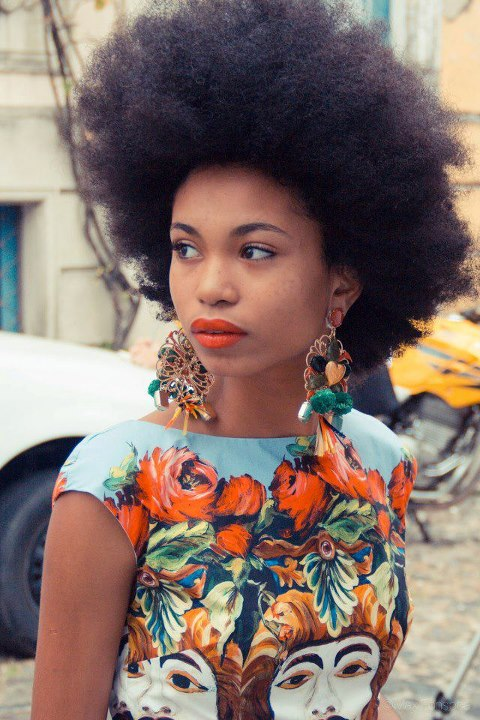 natural-hair-fabulosity-fashion-bomb-daily