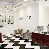 Review : DreamDry NYC