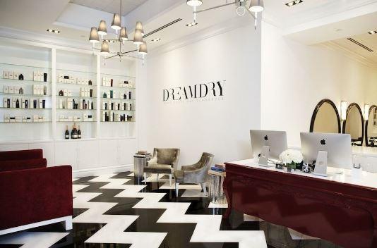 DreamDry NYC