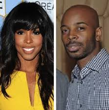 Kelly Rowland secretly engaged?