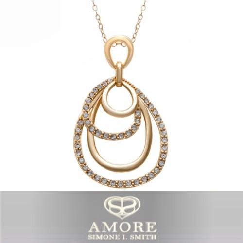 ll cool j wife simone jewelry line kohls style guru