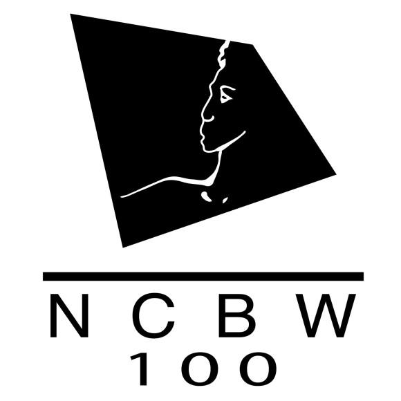 nc100bwpalogo