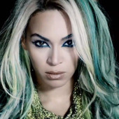 Beyonce breaks U.S. iTunes record, dethrones Taylor Swift
